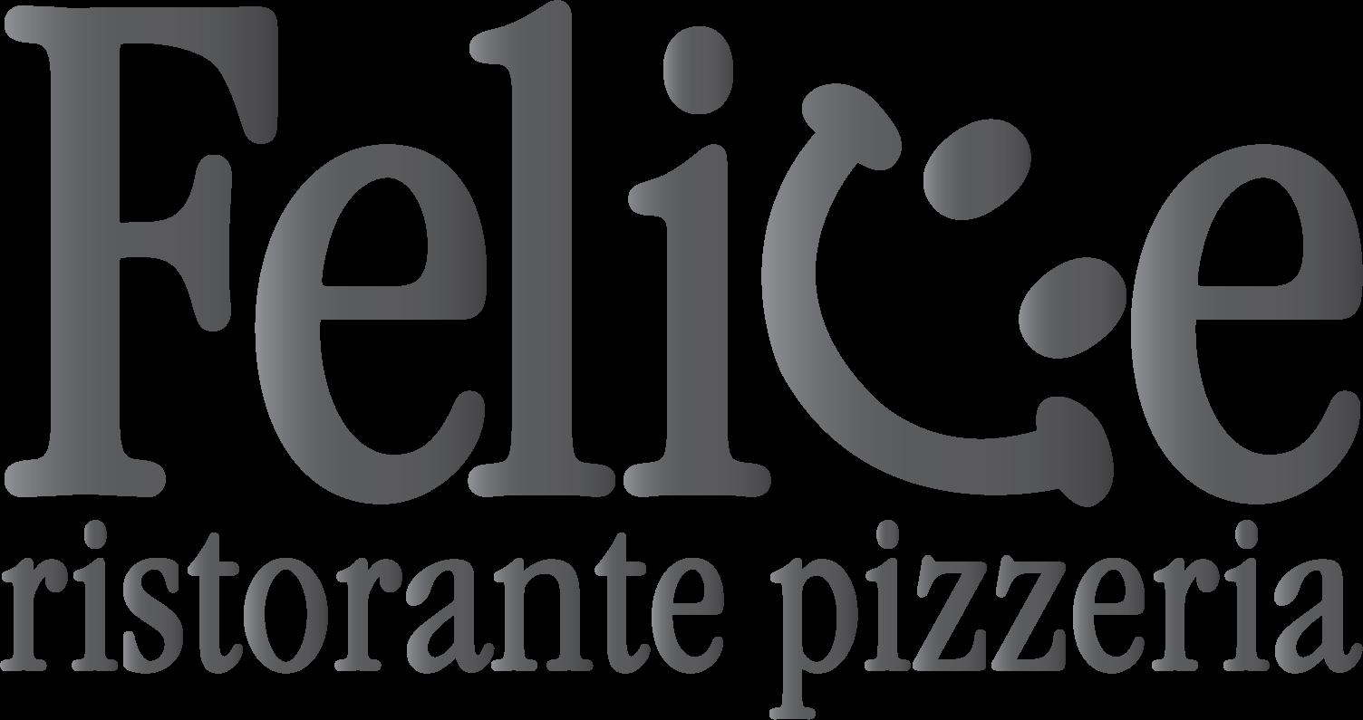 Felice Restaurang & Bar