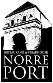 Norre Port