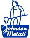 JOHNSON METALL