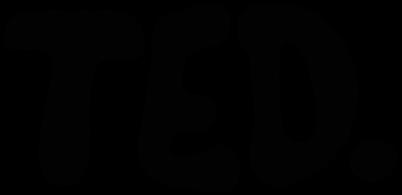 Restaurang Ted logotyp