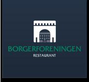 Restaurant Borgerforeningen Flensburg
