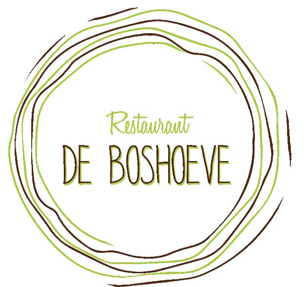De Boshoeve