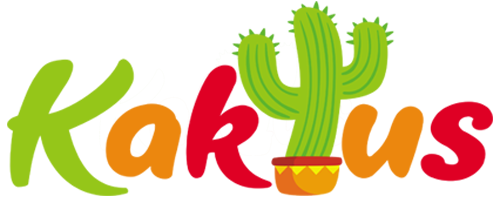 kaktus-logo-1
