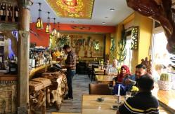 mexican_restaurant