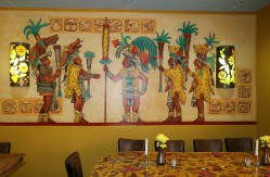 mexican-restaurant-berlin11