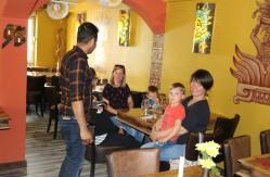 mexican-restaurant-berlin12