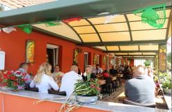 mexican-restaurant-berlin13