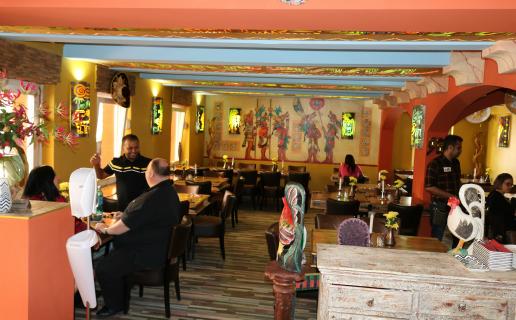 mexican-restaurant-berlin3
