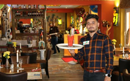 mexican-restaurant-berlin5