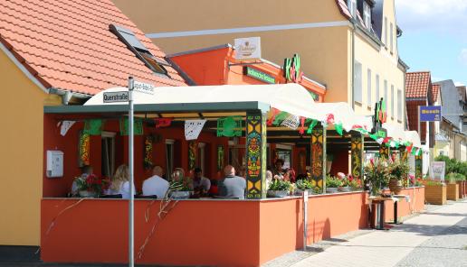 mexican-restaurant-berlin8