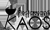 Logo 99x60px