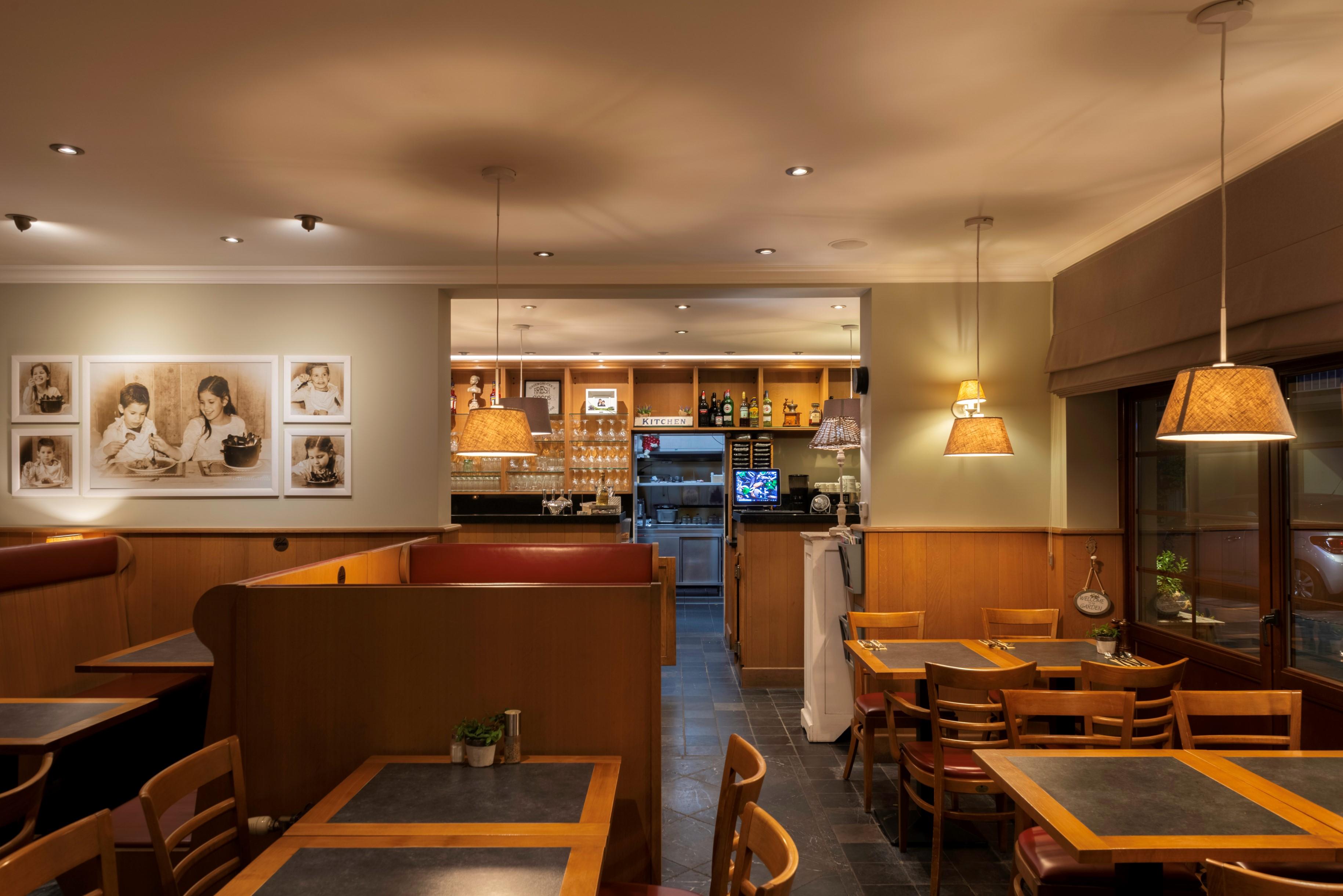 restaurant diana 03