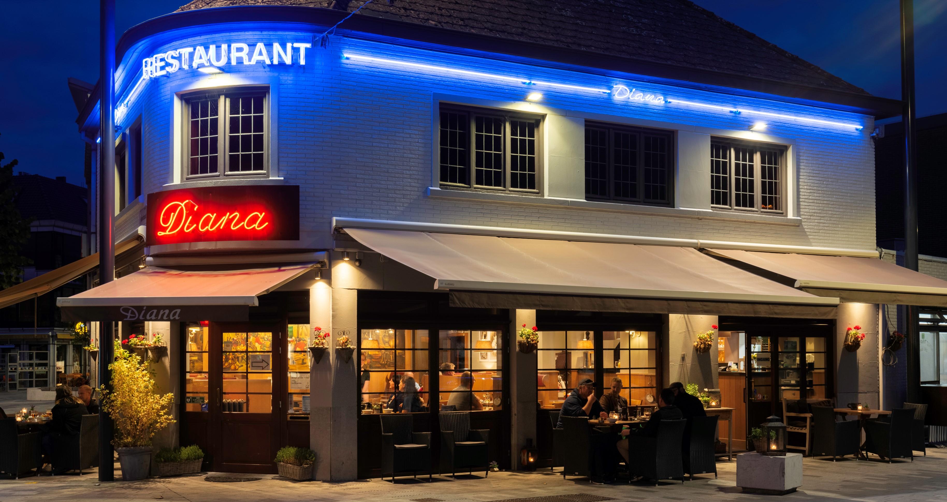 restaurant diana 05
