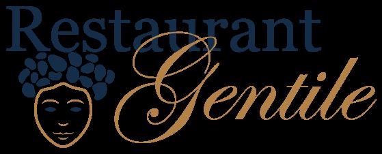 Restaurant Gentile