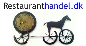 Restauranthandel.dk logo