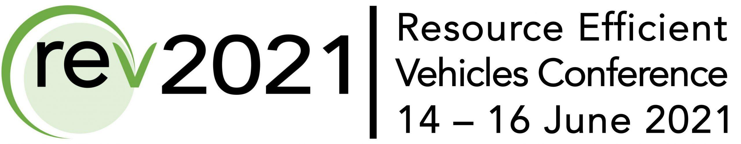 rev2021