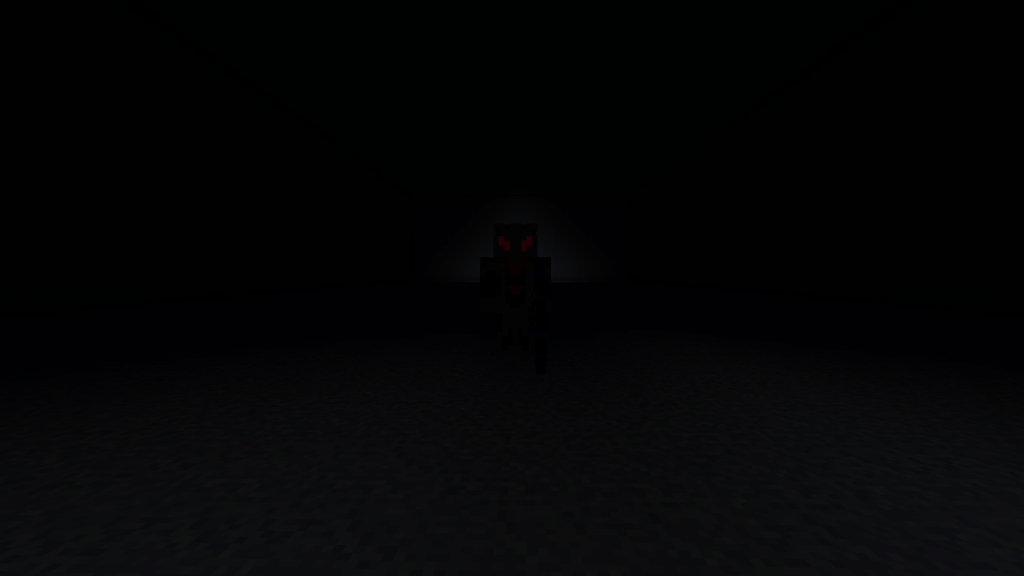 Apocalypse Hunter