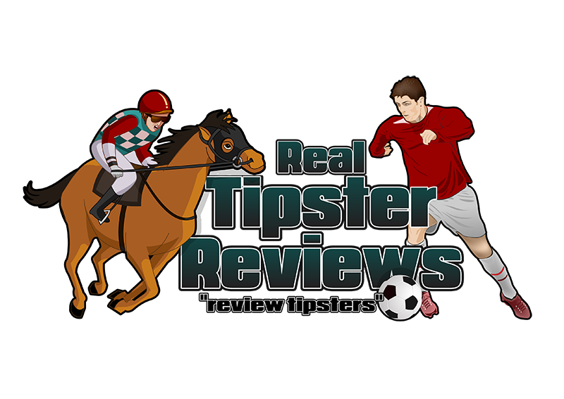 Review Tipsters