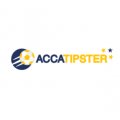 Acca Tipster Review Acca Tipster User Reviews
