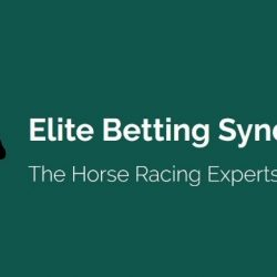 Top Tipster For July 2018