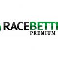 Race Better Premium Review