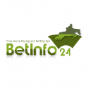 BetInfo24 Review