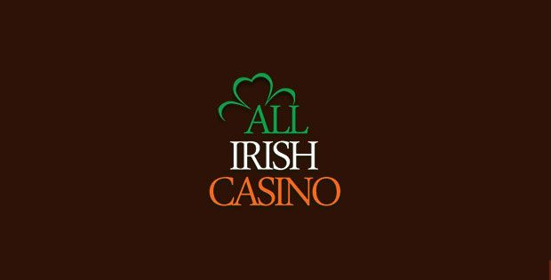 Is All Irish Casino a reliable online casino?