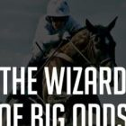 wizard of big odds review