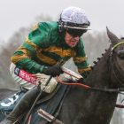 What We Learned from Boxing Day Horse Racing on Both Sides of the Irish Sea