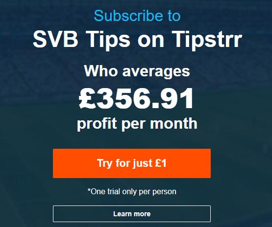 svb tips info