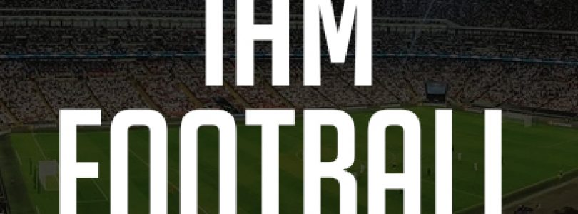 IAM Football Review