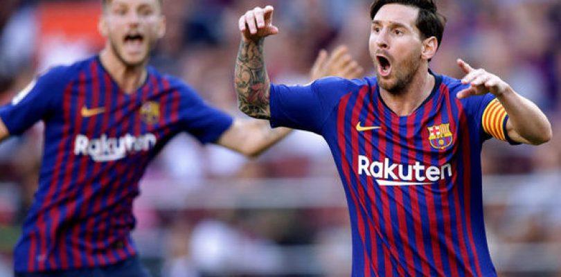 4 Tips for Betting on La Liga
