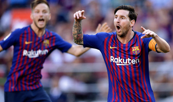 4 Tips for Betting on La Liga