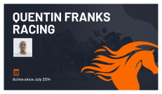 Quentin Franks Racing Review