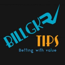 BillgkrTips Review