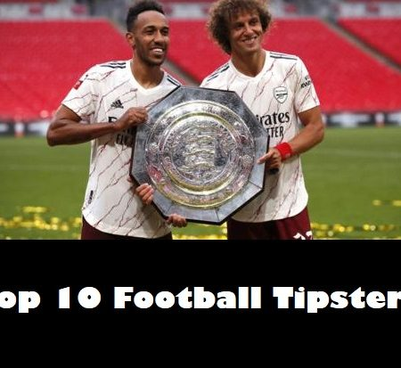 10 Best Football Tipsters
