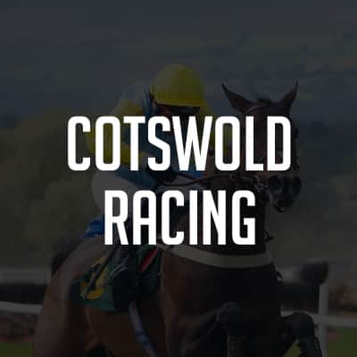 Cotswold Racing