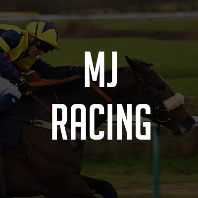MJ Racing Review