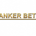 Banker Bets Review
