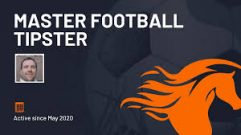 Master Football Tipster Review
