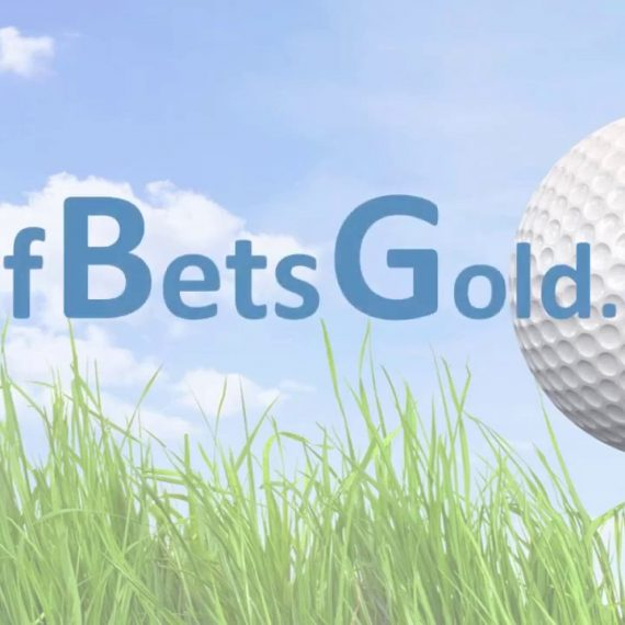 Golf Bets Gold Review