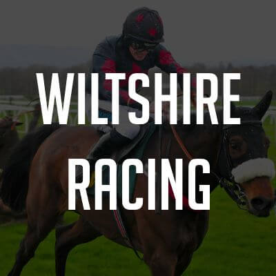 Wiltshire Racing Review
