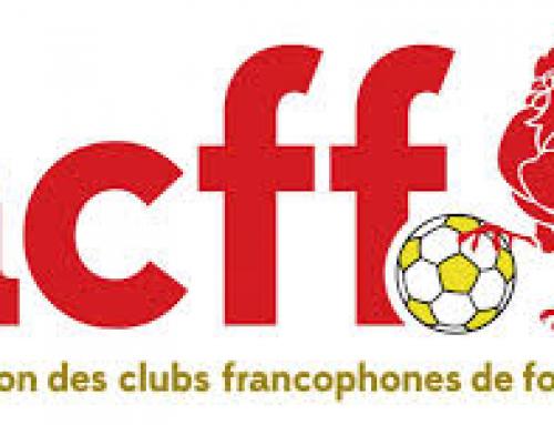 Cellule de crise de l'ACFF temporise sa décision