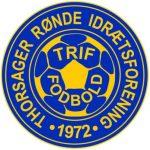 TRIF Fodbold
