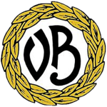 Valby Boldklub