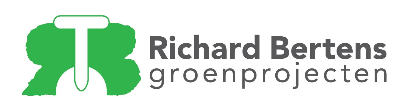 Richard Bertens Groenprojecten