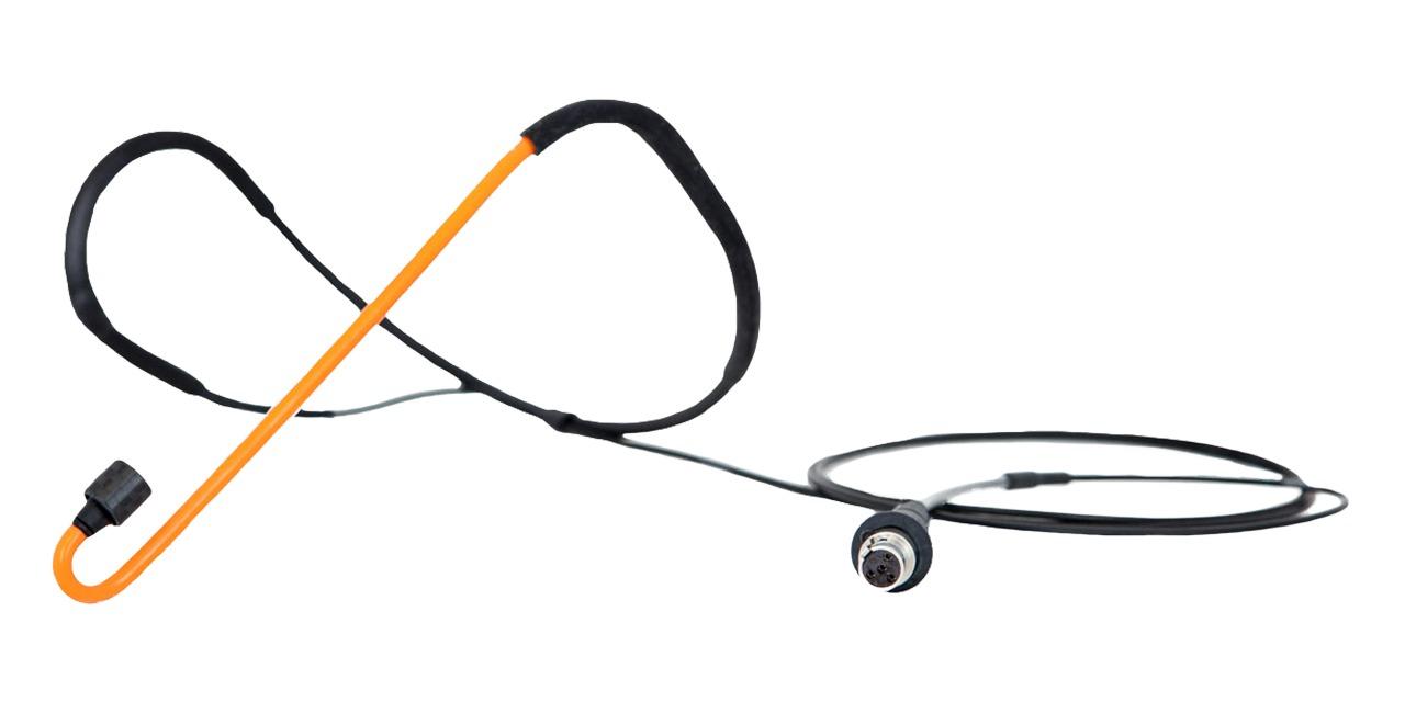 cyclemic headphone audio
