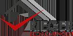 Benedikt Rieger Logo