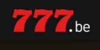777.be_logo