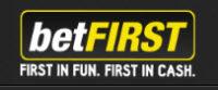 Betfirst Casino & sportsbetting